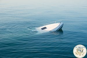 New York Boat Accident Lawyer 1