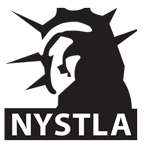 New York State Trial Association