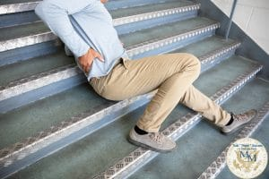 New York Slip and Fall Accident Lawyer 1