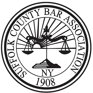 Suffolk County Bar Association