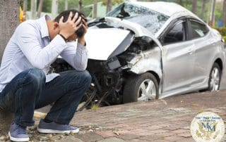 3 Mistakes to Avoid After Being in a Car Accident 2