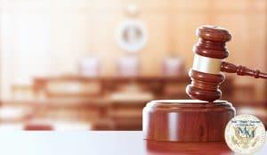 Bifurcated Trial 3