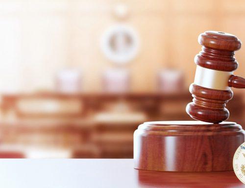 Bifurcated Trial