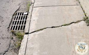 Sidewalk Laws in New York City 2