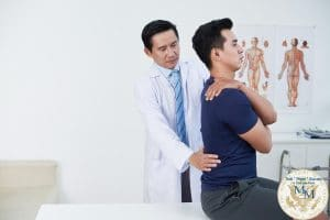 New York Back Injury Lawyer 1