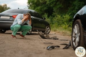 Do I need a lawyer after a car accident? 1