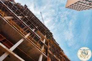 New York Construction Accident Lawyer 1