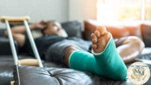 New York Liability Accident Lawyer