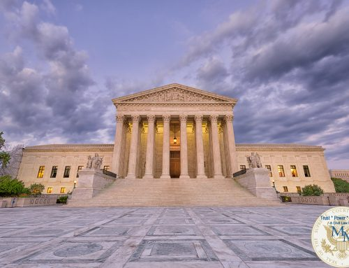 NEW YORK'S HIGHEST COURT DEFINES THE BURDEN OF PROOF BETWEEN THE PARTIES REGARDING A LATE NOTICE OF CLAIM FILING (RESOLVING THE SPLIT OF AUTHORITY AMONG THE JUDICIAL DEPARTMENTS).